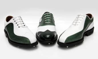 Über MyJoys.de einen individuellen Masters-Schuh konfigurieren