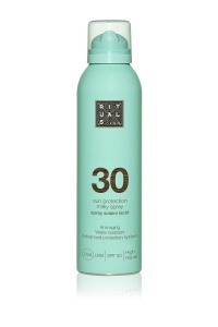 kl-RITUALS_Sun-Protection-Milky-Spray-SPF-30